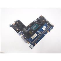 HP ProBook 430 G2 Laptop Motherboard w/ Celeron 2957U @1.7Ghz 768214-601 TESTED