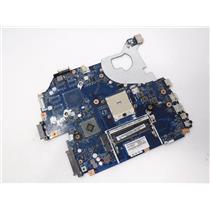 Gateway NV55S17U Laptop Motherboard P5WS5 LA-7912P REV:1.0 TESTED & WORKING