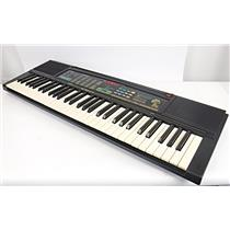 Kawai FS630 61-Key Electronic Professional Keyboard - TESTED & WORKING