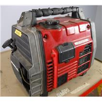 Honda Handy Series EM 650 Generator for Parts or Not Working