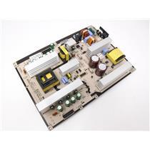 Samsung LH46MGQLBF/ZA TV Power Supply Board BN44-00310A REV:1.0 TESTED & WORKING