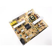 "Insignia NS-L42Q-10A 42"" LCD TV Power Supply Board 715G3196-1"