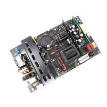 "APEX LD 4088 40"" LCD TV Power Supply Board MIP988A-L05"