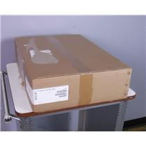 New Genuine OEM Ricoh SP C430 Transfer Unit M805-03 406664