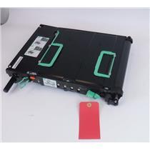 New Genuine Ricoh SP C430 Transfer Unit M805-03 406664 New Open Box
