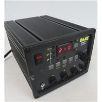 Pace MBT 250 Soldering / Desoldering Rework System - TESTED TO POWER ON ONLY