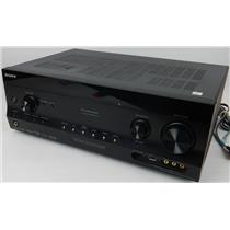 Sony STR-DN1020 Multi-Channel Audio Video Home Theater Receiver / 7CH Amplifier