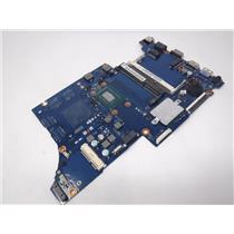 Samsung NP470RSE-K02UB Laptop Motherboard BA92-12459B w/ Intel i7-3537u 2.00GHz