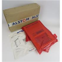 NEW Alstom ALSPA GD2000E Front Facia Assembly / Control Panel P/N: 30V2000/60