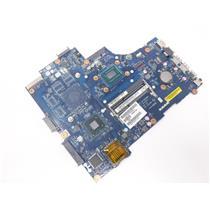 Dell Inspiron 3521 Laptop Motherboard VAW00 LA-9104P REV 1.0 w/ SLJ8E & SR109