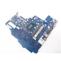 Lenovo Ideapad 310-15ISK Intel Laptop Motherboard NM-A752 REV:1.0 w/ i3-6100u