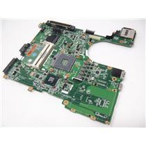 HP ProBook G570B Intel Laptop Motherboard 010172N00-600-G