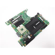 Lenovo Ideapad V460 Laptop Motherboard 55.4GV01.001  48.4GV07.011 TESTED WORKING