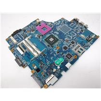 Sony Vaio VGN-FW170J MBX-189 Motherboard A1553548A M760 REV:1.1 1P-0084100-8011