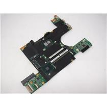 Lenovo Ideapad S205s Laptop Motherboard 55.4MN01.141 w/ Intel U5600 1.33GHz