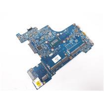 HP ProBook 430 G1 Laptop Motherboard w/ Celeron 2955U @1.4Ghz 739852-601 TESTED