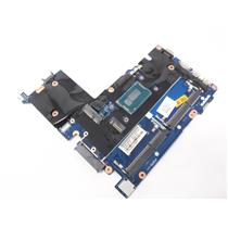 HP ProBook 430 G2 Laptop Motherboard w/ Celeron 2957U @1.4Ghz 768214-601 Tested