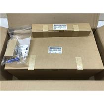 HP Fuser assembly - For 110 VAC - Bonds toner to paper RM1-1535-030