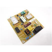"""Vizio E320I-A0 32"""" TV Power Supply PSU Board - 0500-0505-2041  3BS033591 2GP"""