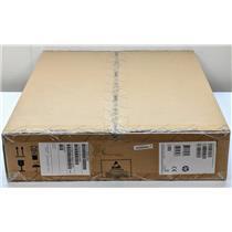 Brand New HP 712497-B21 Mellanox SX6036 36-Port QDR/FDR10 Infiniband Switch