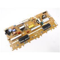 "Samsung LN32B460B2D 32"" LCD TV Power Supply Board BN44-00260A"