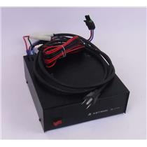 Astron SL-11A 13.8V DC Power Supply for Radio - TESTED WORKING