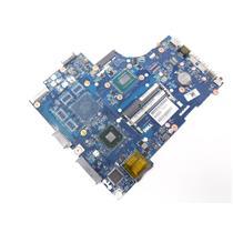 Dell Inspiron 3521 Laptop Motherboard VAW00 LA-9104P REV 1.8 w/ SLJ8E & SR0N9