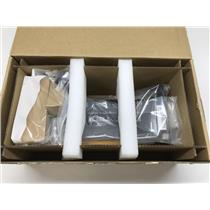 HP Maintenance kit - LaserJet 2400 maintenance kit H3980-60001