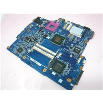 Sony Vaio VGN-NR220E Intel Motherboard A1418703B M721 MBX-182 1P-0078501-6011