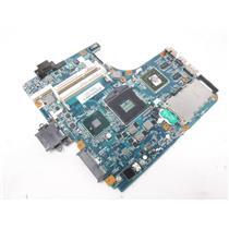 Sony Vaio VPCEB16FX Intel Laptop Motherboard 1P-009CJ01-8011 B99861493 TESTED
