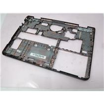 Bottom Case for Lenovo Thinkpad Yoga 11e Laptop Motherboard Frame 37LI5BALV00