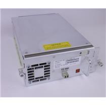 IBM 8-00489-01 95P4828 LTO4 USD3 FC Tape Drive