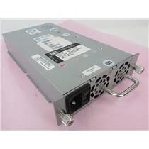 Martek PS2357-YE YF636 M2357-YE Server Powervault PSU 48V 350W Power Supply