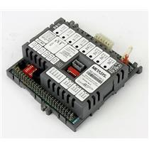 Metasys AS-UNT1144-0 Unitary Controller