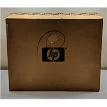 Brand New HP BladeSystem C7000 Midplane Cage Assembly 414050-001 Open Box