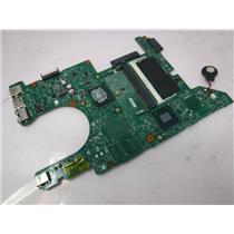 Dell Inspiron 5423 Laptop Motherboard 00N85M 0N85M w/ Intel i3-2367M 1.4GHz