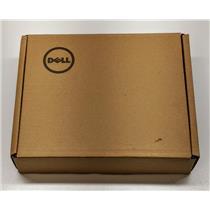 Dell E-Series Optiplex VESA Mount D9R3F