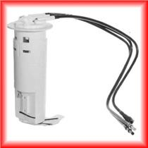 1991-1996 Saturn SC SL SW DOHC New Fuel Pump