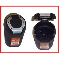 ACURA ASH TRAY Cup Houlder NEW OEM STYLE