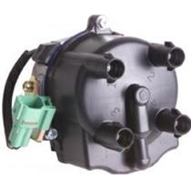1995-1997 Corolla Celica ST Toyota  Ignition Distributor