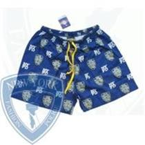 NYPD BOXER SHORTS NEW YORK POLICE DEPARTMENT XL