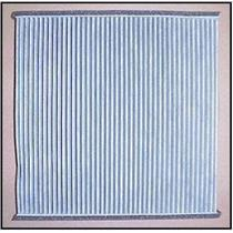 02 03 04 05 Lexus ES300 Cabin Air Filter