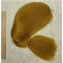 doll hair color 144 kankalon sythetic  1.5 oz 23033