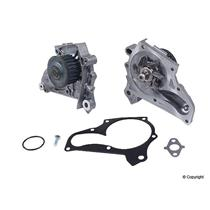 1986-1989 Toyota Celica GT 2.0L AISIN NEW WATER PUMP