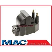 1991-2002 Saturn SC SL SW Series 1.9L New Ignition Coil