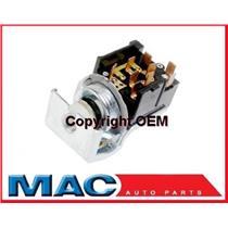 1997-1998 Dodge Dakota Headlight Switch New