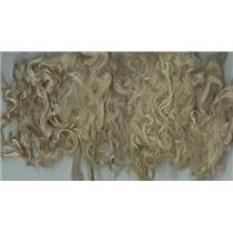 Baby blonde Wig making dye Jar ,Dyes 2 lb mohair