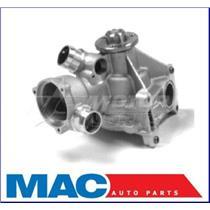 190E 260E 300E 300SE 300SEL NEW USM (1) US9202 New Water Pump 147-2063