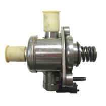 2010-2011 Buick Cadillac Chevy GMC 3.0L V6 Fuel Pump Direct Injection #12622475
