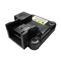 NEW Factory OEM Cadillac SRX Front Impact Air Bag Sensor In the Original Package